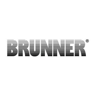 Brunner Heizen auf Bayrisch