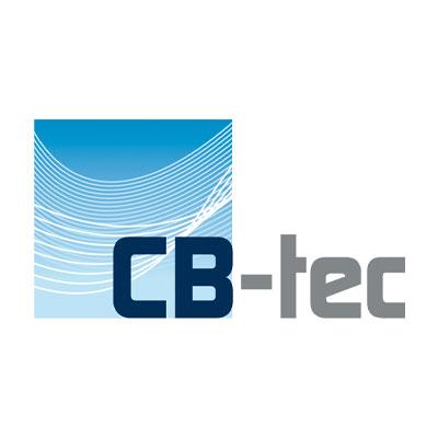 CB-Tec Stonetec