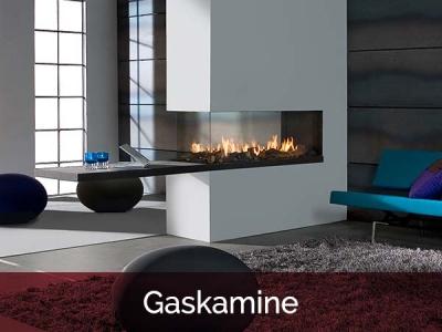 Produktwelt Gaskamine weitere Informationen