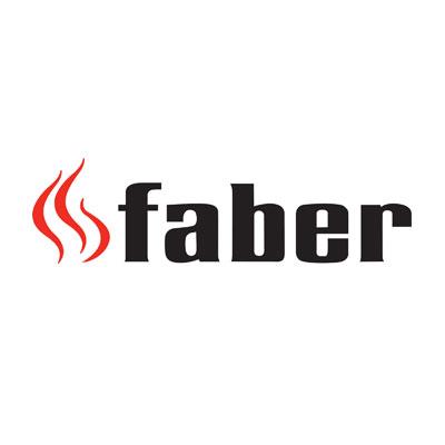 Faber Kamine
