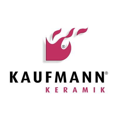 Kaufmann Keramik
