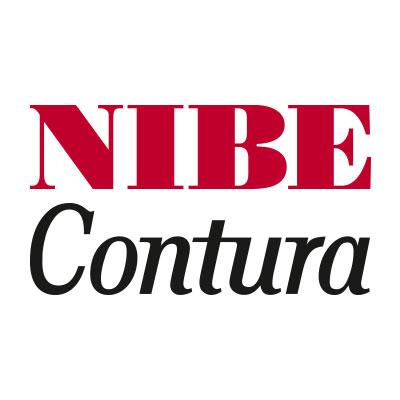 NIBE Contura Kamine Wärmepumpen