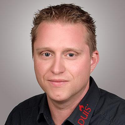 Marc Ottberg