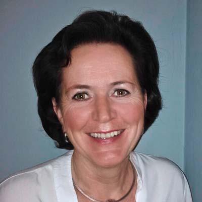 Regine Köhler
