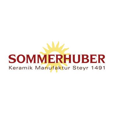Sommerhuber Keramik Manufaktur Steyer