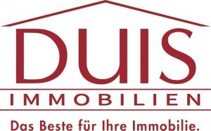 DUIS Immobilien aus Waltrop. Ihr Ansprechpartner für Immobilien und Wertgutachten.
