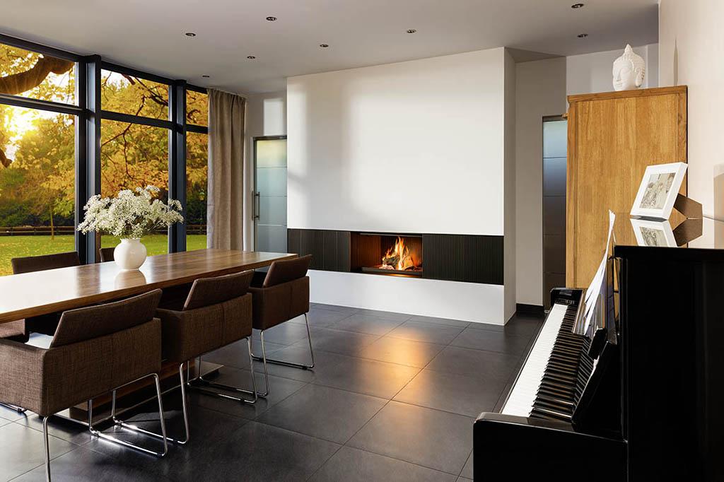kamine von duis kaminstudio duis. Black Bedroom Furniture Sets. Home Design Ideas