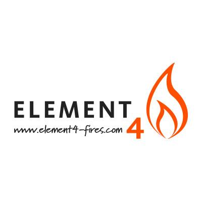 Ihr Partner für Element4 Gaskamine. Studio DUIS.